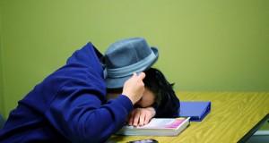8-tips-to-take-a-power-nap