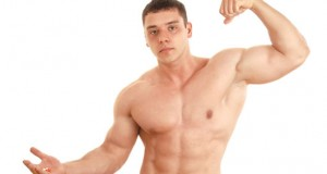 Steroid effects