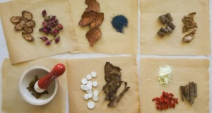 spices-610x406