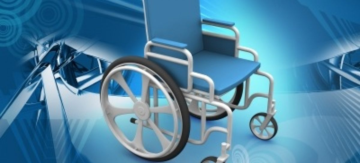 7 Mega-Useful Wheelchair Accessories