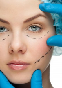Affordable-Cosmetic-Surgery-Cost-in-the-Philippines