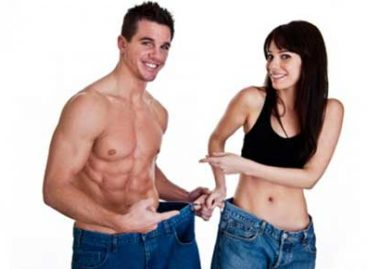 Tips to get weight loss naturally within a short period