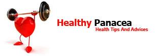 Healthy Panacea