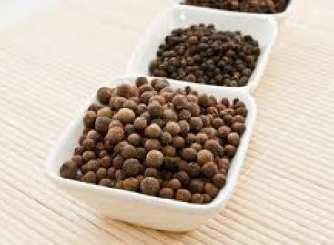 Find the best information about super spices for human health