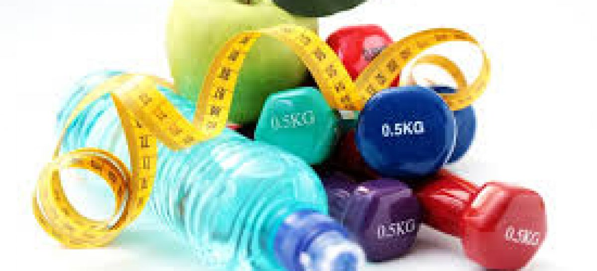 Diet plans to maintain your health