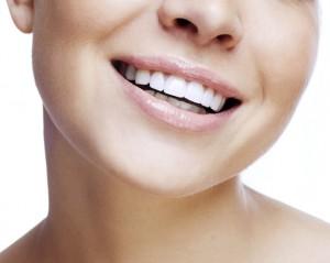 1112-age-proof-teeth_0