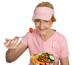 Healthy-Eating-of-Older-People