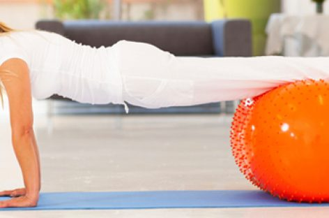 The most excellent tips to strengthen your bones