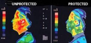 Phone-Radiation-Protection-300x142