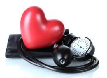 Top home remedies to manage high blood pressure
