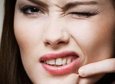 The best ideas to cure pimples within a short period