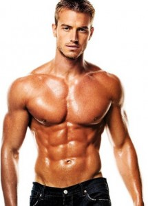 getting-a-6-pack-abs