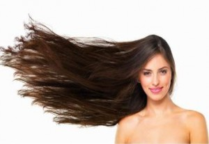 home-remedies-for-thick-hair-growth_11_2011