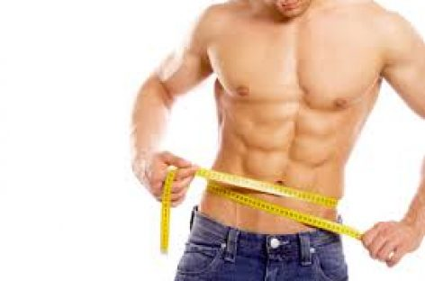 The most wonderful suggestions to get a six-pack
