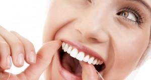 strengthen_your_teeth