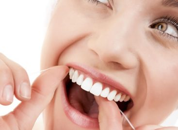 Top ideas to strengthen your teeth within a short period