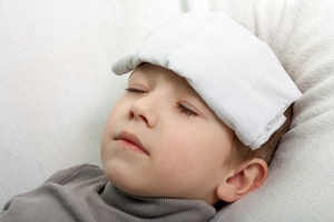 1883_headache_alternative_and_home_remedies