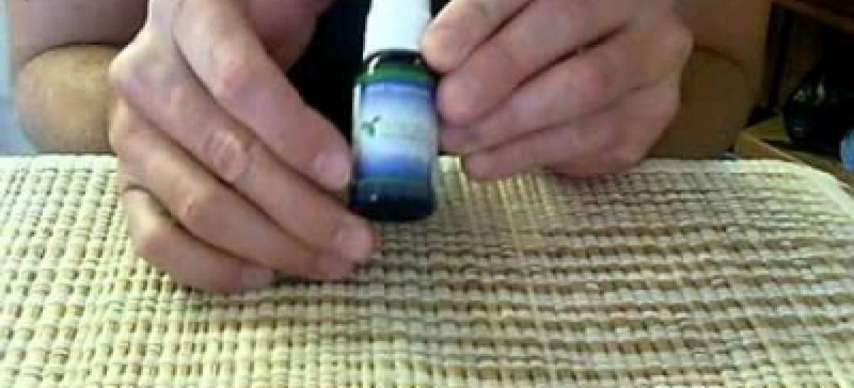 Know A to Z about Sytropin – The #1 HGH Oral Spray