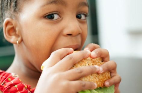 The most exceptional food items for babies