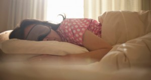ghk-woman-sleeping-de