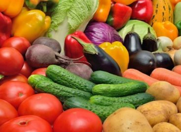 The most outstanding reasons to prefer fruits and vegetables