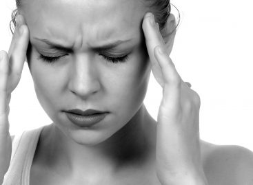 Home remedies for headaches attract mature individuals with busy schedules