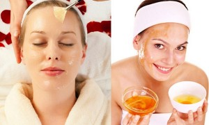 Home-Remedies-for-Facial-Hair-Removal2