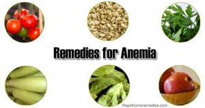 Remedies