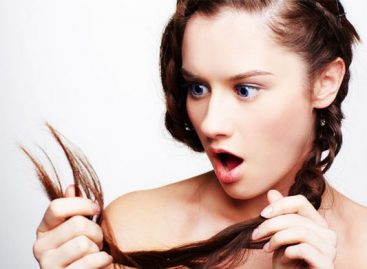 Finding the best home remedies to reduce hair loss