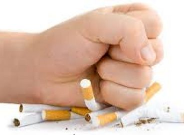 Best remedies to quit tobacco smoking faster