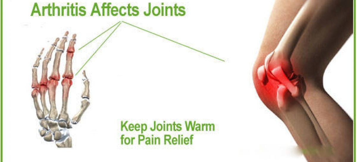 Successful home remedies for body pain