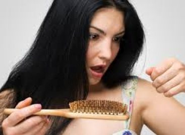 Simple home remedies for hair fall problems
