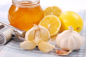 treatments for colds