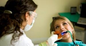 Dental Visits1