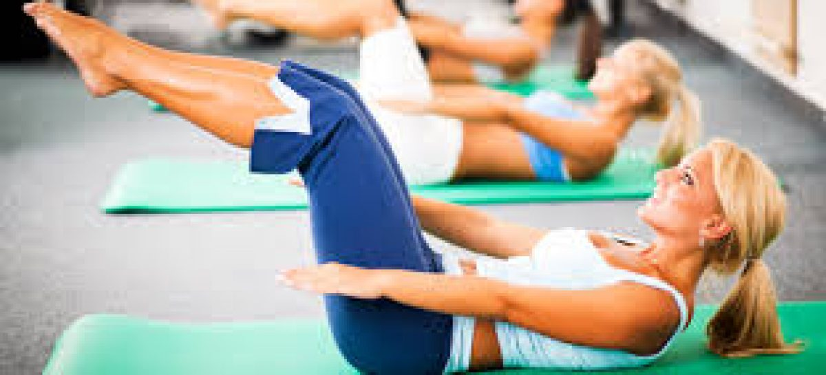 Significance of health and fitness in everyday life