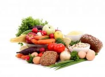 Importance of health for a perfect living