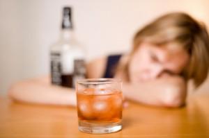 alcohol addiction1