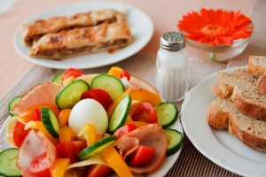 healthy diet1