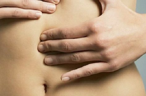 Digestive health problems and a guideline to live a problem free life