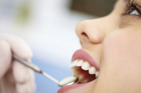 A proper tooth filling is very vital