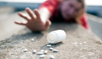 Early Intervention In Drug Addiction And Alcoholism