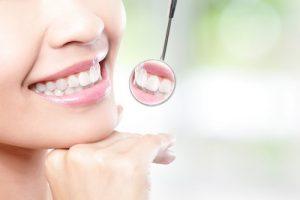 Dental health1