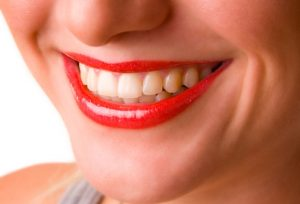 cosmetic dentistry1