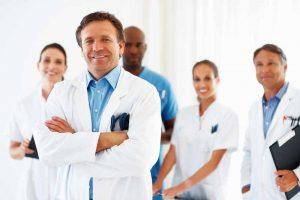 medical-staff