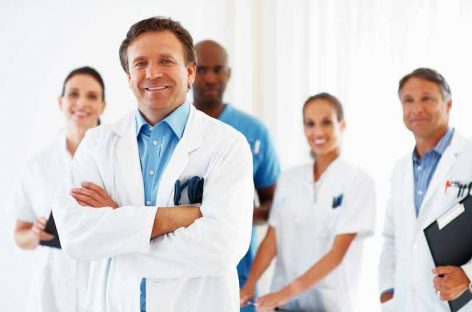Hire medical staff from Worldwide Healthstaff Solutions