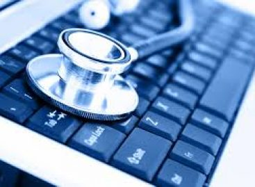 Importance of Medical Billing Services