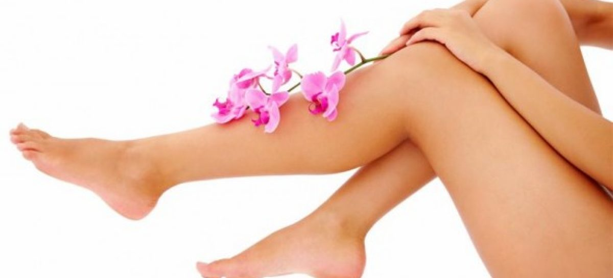How To Clam Restless Legs