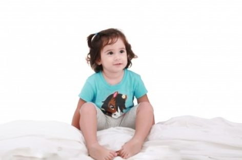 Tackling Bed Wetting and its Causes