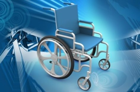7 Mega-Useful Wheelchair Accessories