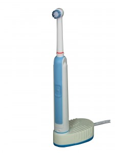 Electric-Toothbrush-TB-2-